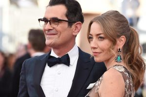 Salt Lake City and actor Ty Burrell team to get money to laid-off restaurant and bar workers