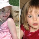 Madeleine McCann latest news: Forensic expert says case WILL be solved as suspect's 'hopes of early release dashed'