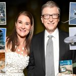 Inside Bill and Melinda Gates' divorce as mega rich couple set to battle it out over £93bn fortune